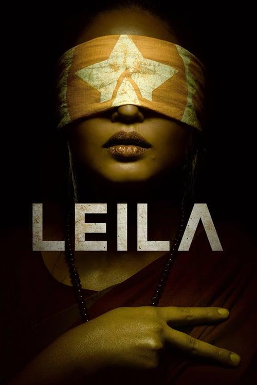 Leila online