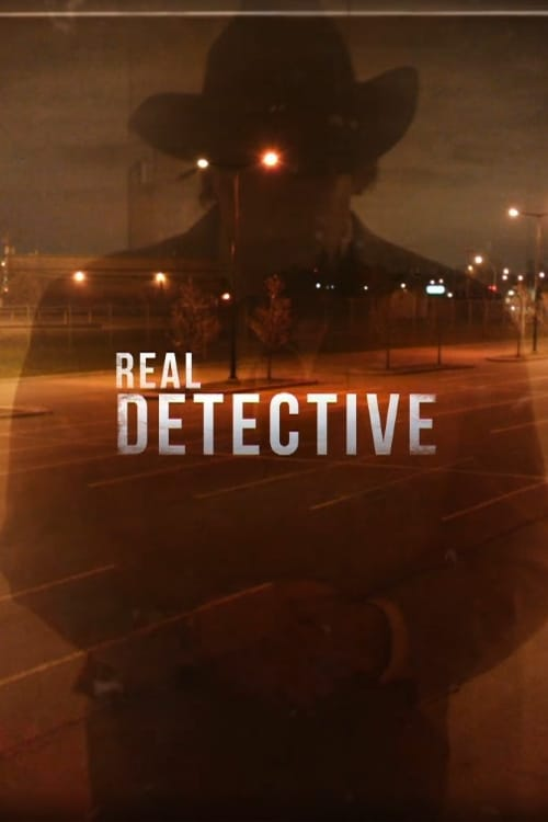 Real Detective online