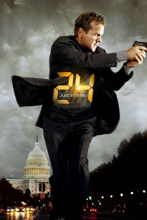 24 hodin online