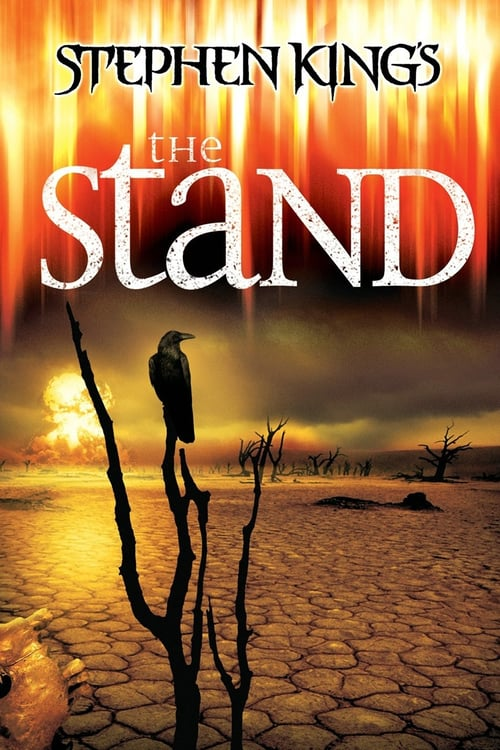 The Stand online