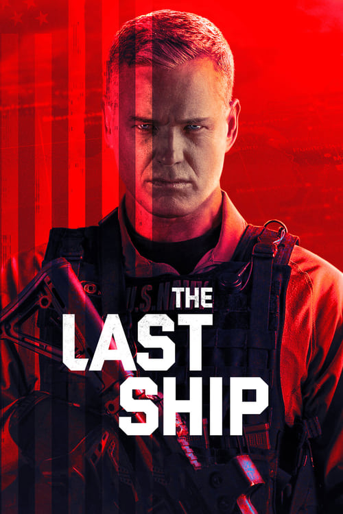 The Last Ship online