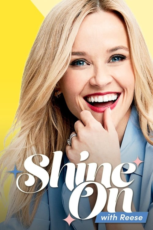 Shine On with Reese online