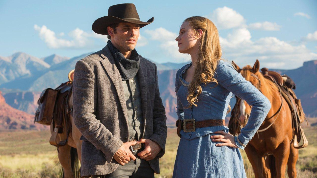 10 seriálů, které brzy ovládnou HBO