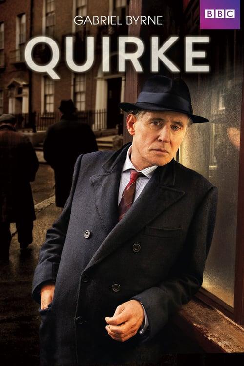 Quirke online