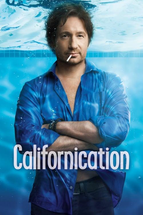 Californication online