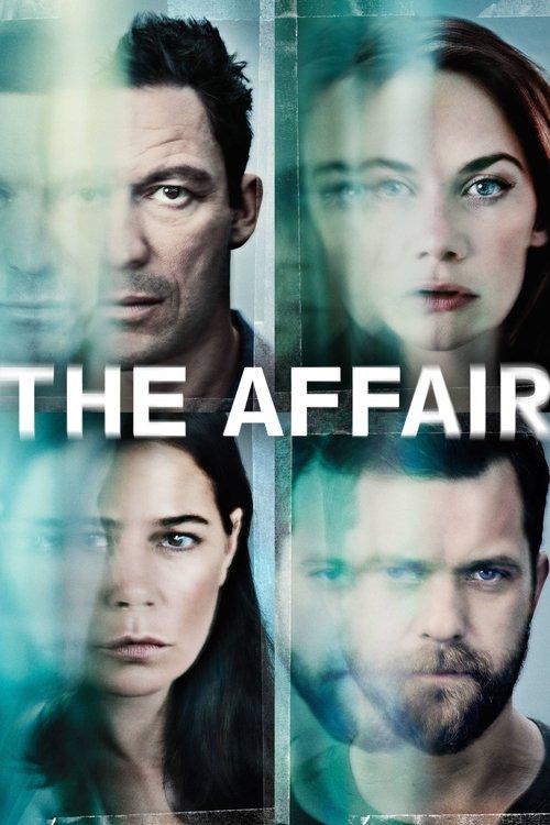 The Affair online