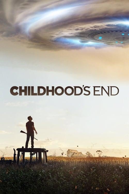Childhood's End online