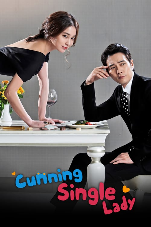 Cunning Single Lady online
