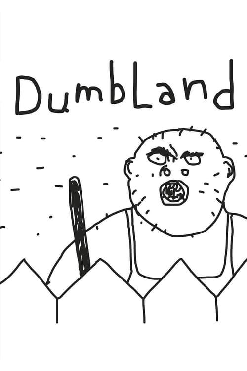 DumbLand online