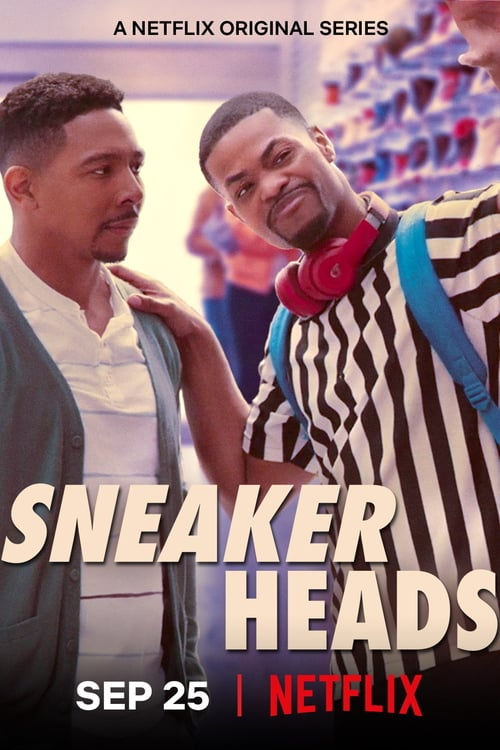 Sneakerheads online