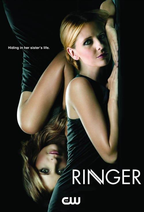 Ringer online