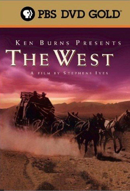 Ken Burns: The West online