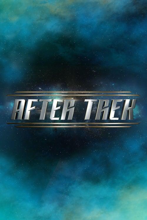 After Trek online