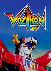 Voltron84 online