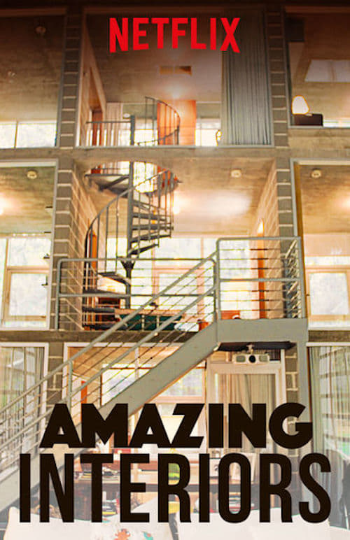 Amazing Interiors online