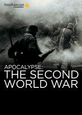 Apocalypse: World War ll online
