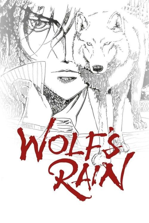 Wolf's Rain online