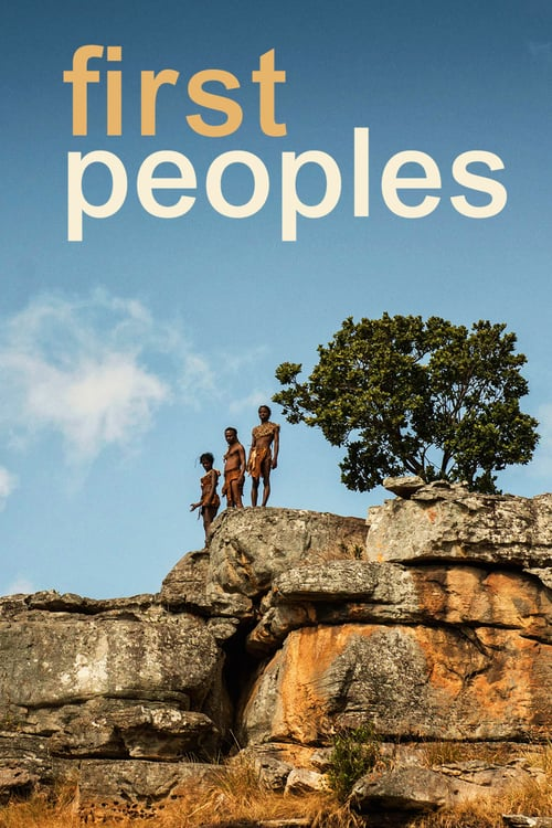 First Peoples online