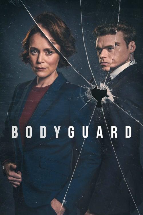 Bodyguard online