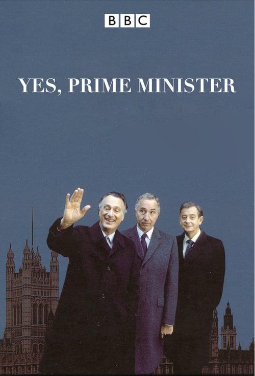 Jistě, pane premiére online
