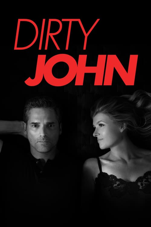 Dirty John online