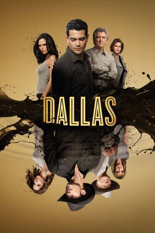 Dallas online