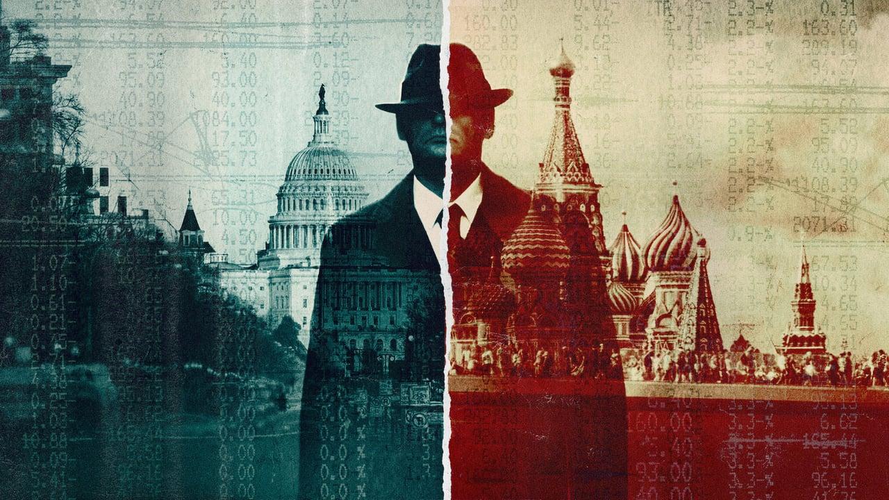Umění špionáže