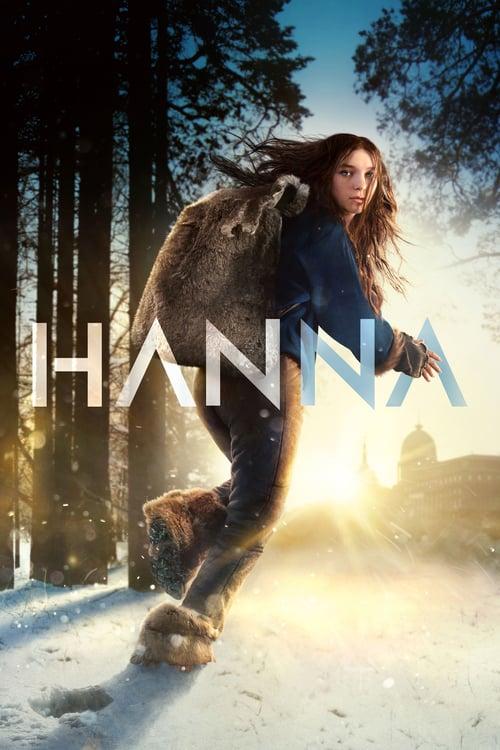 Hanna online