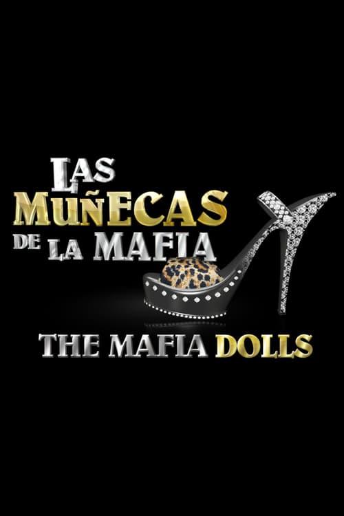 Las munecas de la mafia online