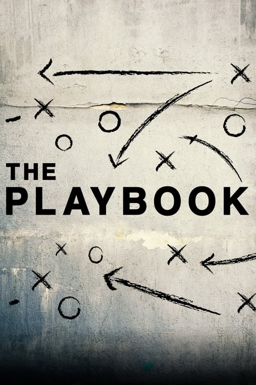 Playbook: Vítězné strategie online