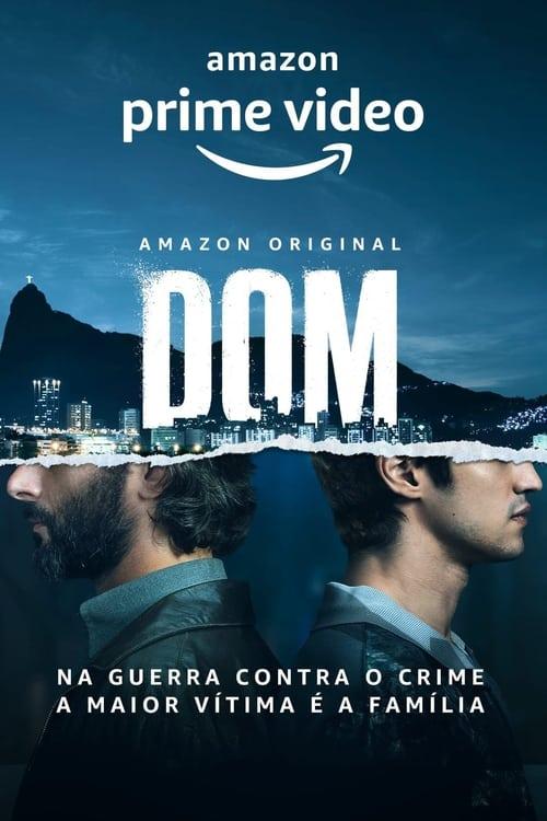 Dom online