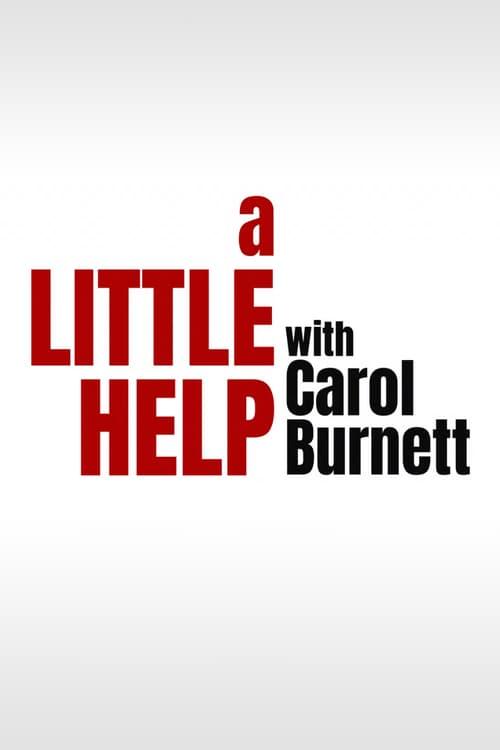A Little Help with Carol Burnett online