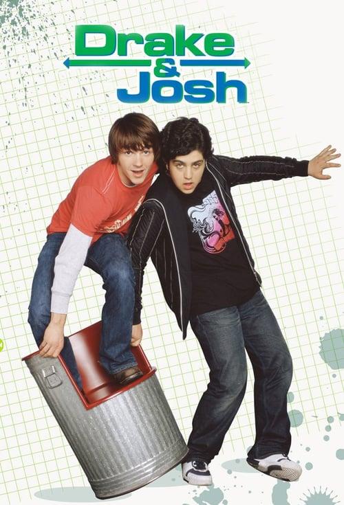 Drake & Josh online