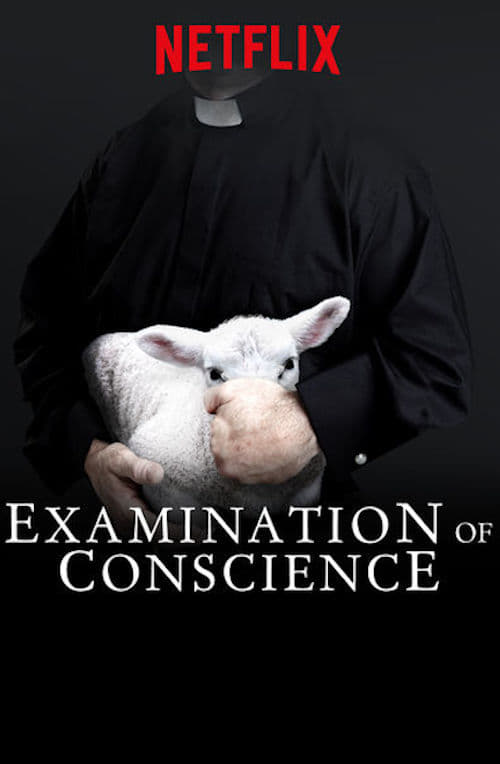 Examination of Conscience online