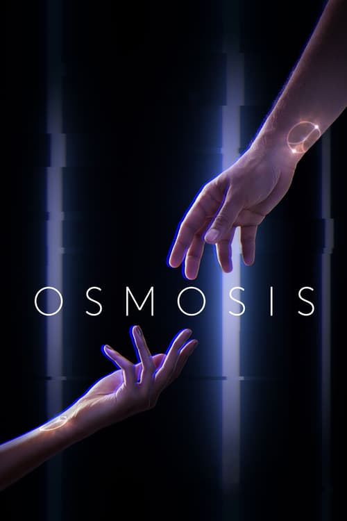 Osmosis online