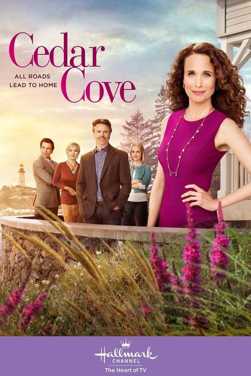 Cedar Cove online