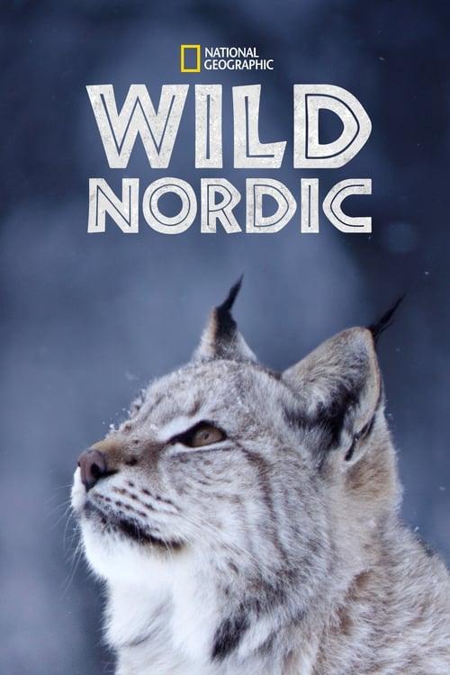 Wild Nordic online
