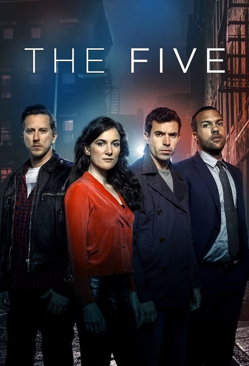 The Five online