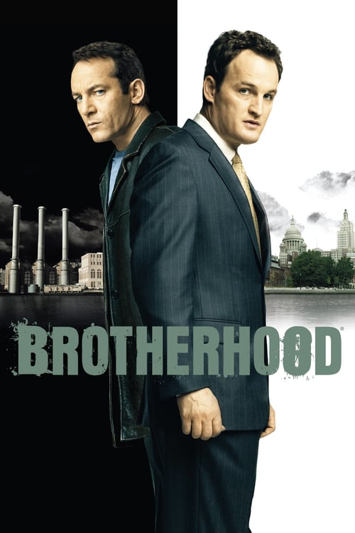 Brotherhood online