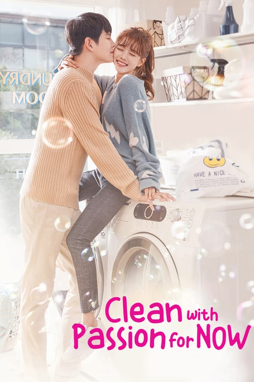 Clean with Passion for Now online