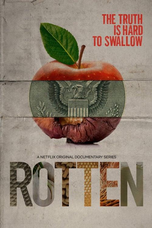 Rotten online