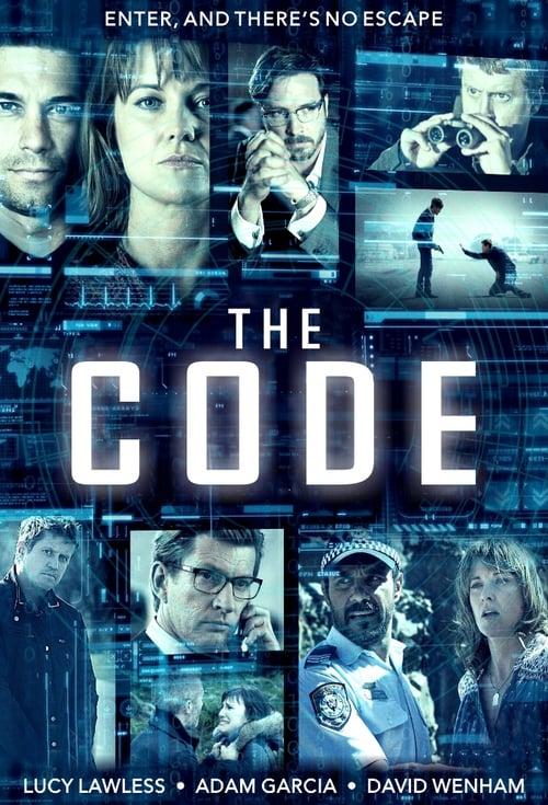 The Code online