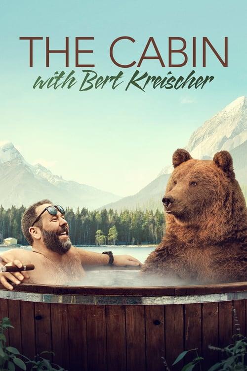Na chatě s Bertem Kreischerem online