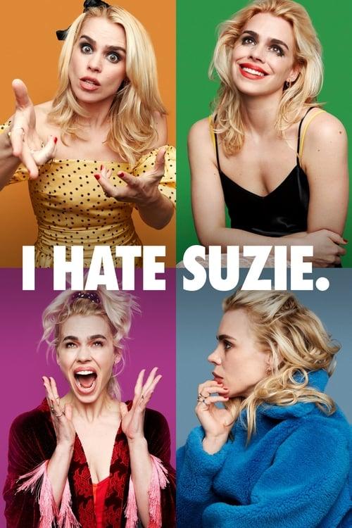 I Hate Suzie online