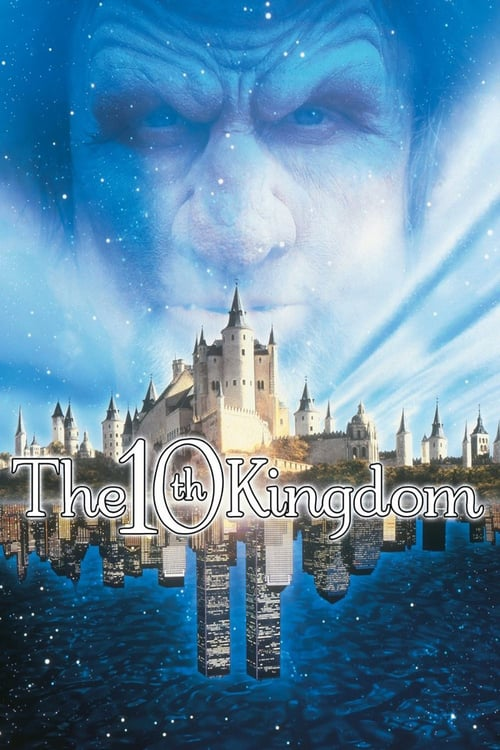 The 10th Kingdom online
