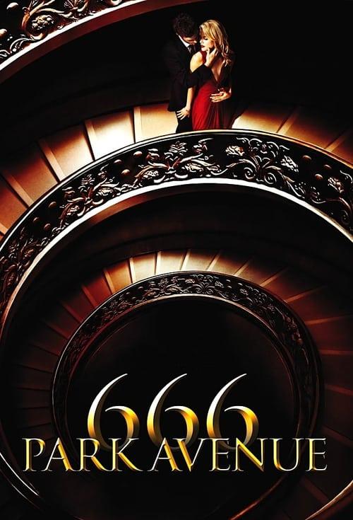 666 Park Avenue online