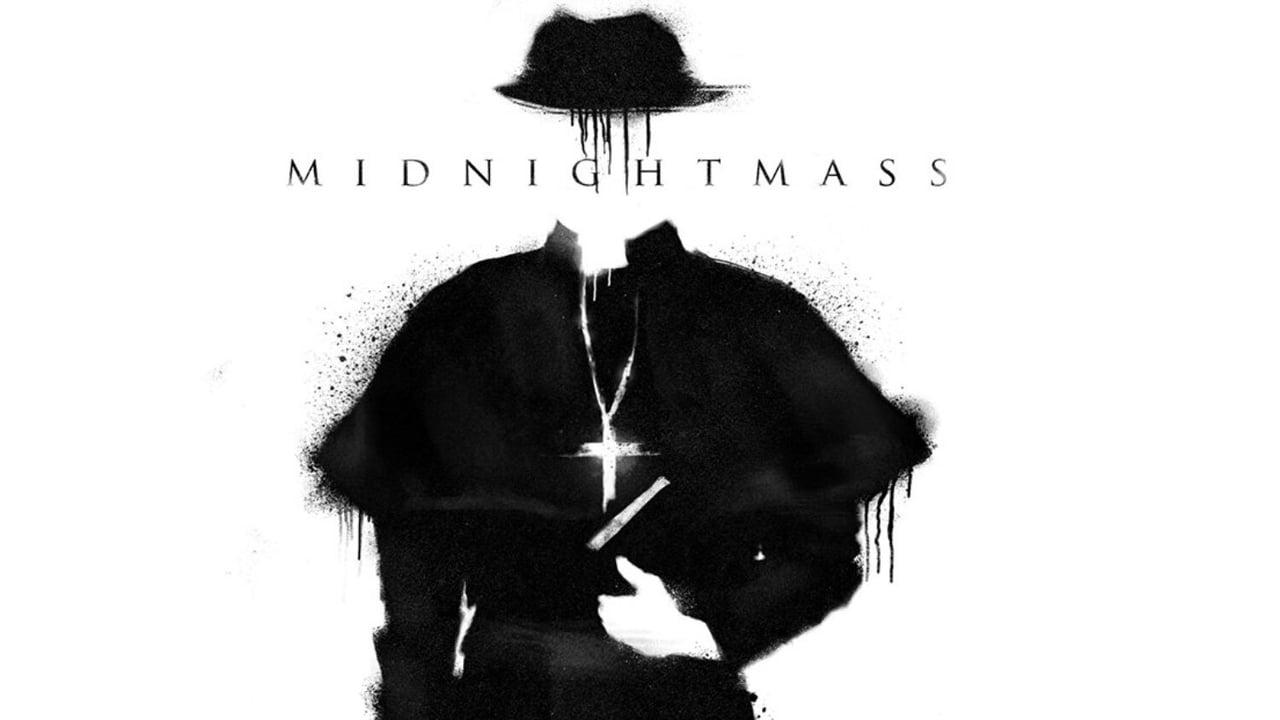 Midnight Mass (během roku 2021)
