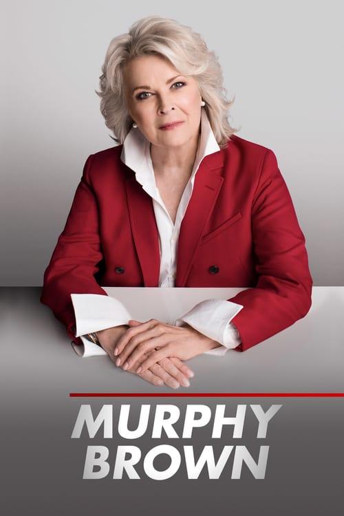 Murphy Brown online