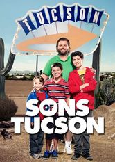 Sons of Tucson online