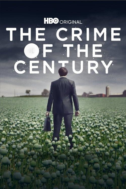 Zločin století online